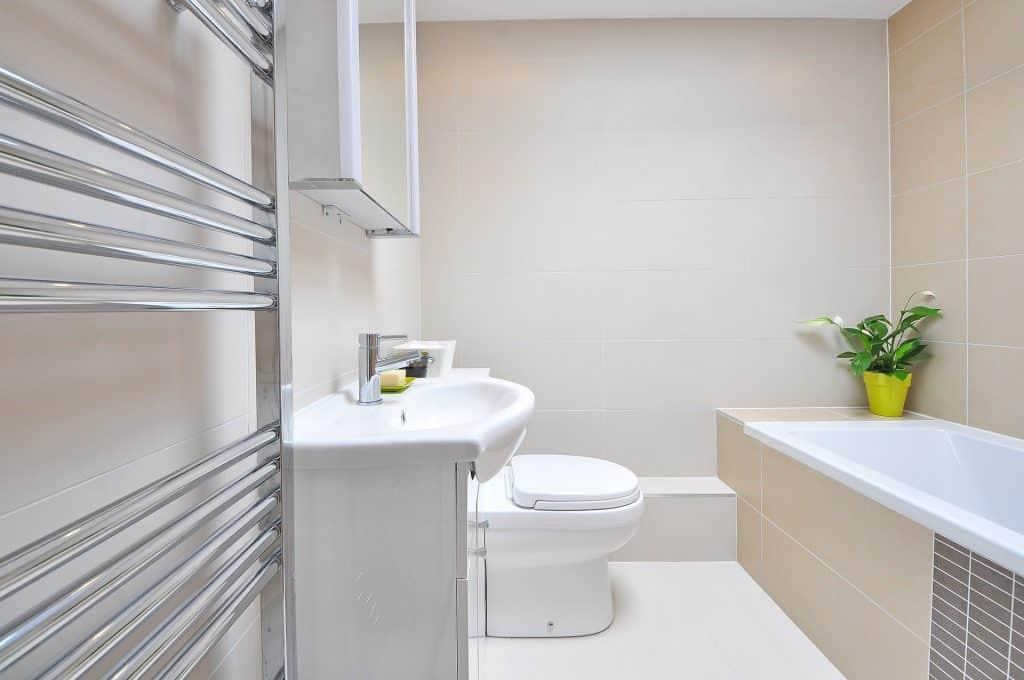bathroom designers palm springs