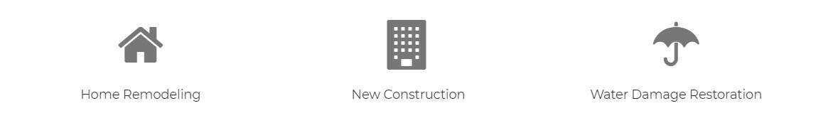 coachella valley construction services